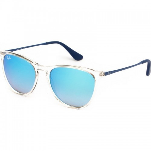 Γυαλιά Ηλίου Ray-Ban Junior 9060S 7029B7 50 74219b2ef5b