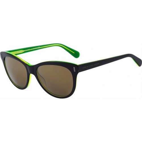 Γυαλιά Ηλίου Marc by Marc Jacobs MMJ434 S 7ZJ VP - ArtOptical ... bdcaf21efdd