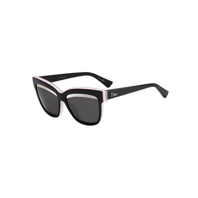 e6e27901f3 Γυαλιά Ηλίου Christian Dior Graphic 389 5S - ArtOptical - Γυαλιά ...